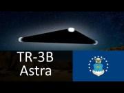 john-titor-ii-tr38-0