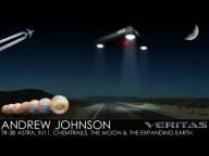 john-titor-ii-tr38-66670