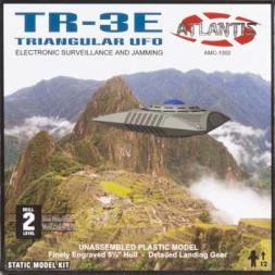 john-titor-ii-tr38-atlantistr-3box
