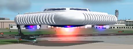 john-titor-ii-tr38-tr3x-2plane-washington-reagan