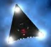 john-titor-ii-tr-3b-ufo