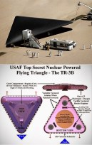 john-titor-ii-tr-3b-black-triangle-ufo