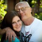 Kewaunee & Kelly Lapseritis