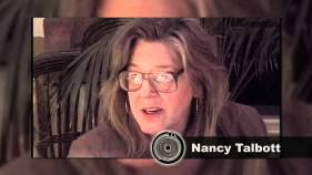 nancy-talbott-maxresdefault