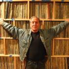 Peter Robbins ~ 10/18/16 ~ Divine Paradigm ~ KCOR Radio ~ Hosts Janet Kira & Dr. Sasha Lessin