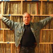 Peter Robbins ~ 09/17/16 ~Sacred Matrix ~ Revolution Radio ~ Hosts Janet Kira Lessin & Dr. Sasha Alex Lessin
