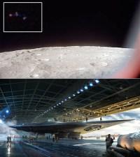 tr38-john-titor-tr-3b-moon