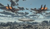 Wright Patterson jetsufo1-1