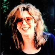 Nancy Talbott & Robbert van den Broeke ~ 12/11/16 ~ Sacred Matrix ~ Revolution Radio ~ Hosts Janet Kira & Dr. Sasha Lessin