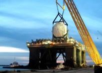 billy-hayes-elana-freeland-haarp-sea-based-x-band-radar