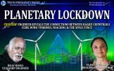 billy-hayes-elana-freeland-planetary-lockdown1