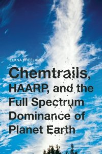 elana-freeland-chemtrails-book-51jotdvxoll