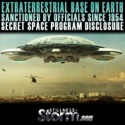 extraterrestrial-base-on-earth-sanctioned-by-officials-since-1954-secret-space-program-disclosure