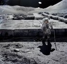 secret-space-program-13-1122