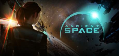 space-wars-header