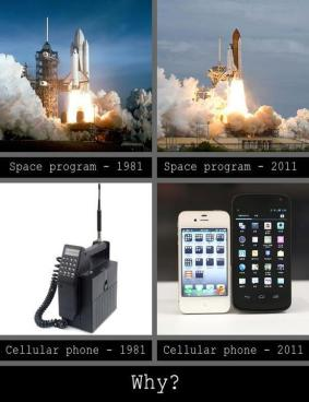 secret-space-program-1