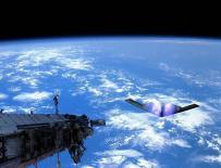 secret-space-program-l-1-31
