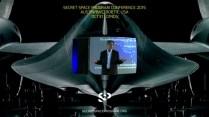 secret-space-program-maxresdefault