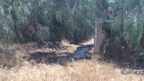160623-ventura-oil-spill-2