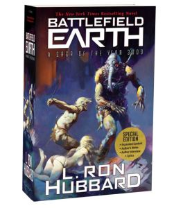 battlefield-earth-3d-book-lores