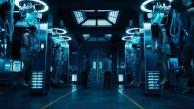 clones-mrst01