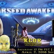 Miesha Johnston & Melinda Leslie ~ 11/13/16 ~ Sacred Matrix ~Revolution Radio ~ Hosts Janet & Sasha