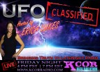 ufo-classified-hosted-by-erica-lukes-kcor-digital-radio-network-scrolling-banner