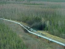 burst-pipeline1