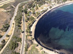 oil-spills-28e22c8a00000578-3088730-an_estimated_21_000_gallons_of_crude_oil_dumped_into_the_ocean_f-a-1_1432100897325