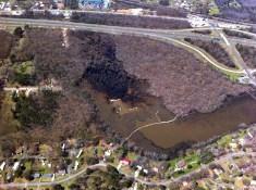 oil-spills-exxon-pipeline-spill1