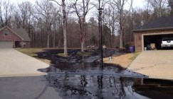 oil_spill_yards500px