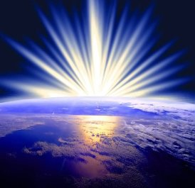 planetary-awakening