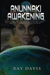 Ray Davis Anunnaki_Awakening_Cover_for_Kindle