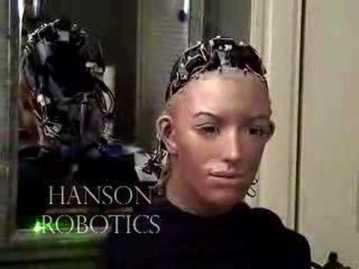 robots-1-hansen-robotics-hqdefault