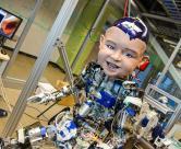 HANDOUT 15MAY14 FE ROBOTS4