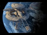 Agarthia Secret Space Program hqdefault
