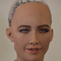 robots-1-4byiu7g7