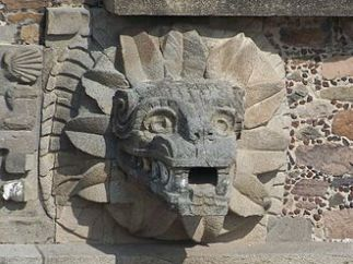 Thoth 330px-Teotihuacan_Feathered_Serpent_(Jami_Dwyer)
