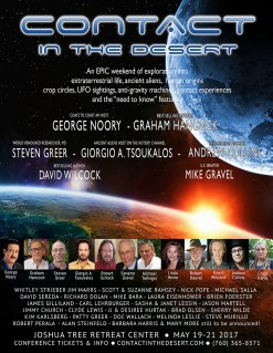 Contact in the Desert 2017 poster2017_web