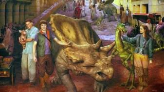 Dinotopia 5b6Qz46bVxa4xLmOjciBIdXWtSn