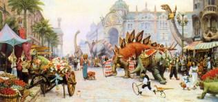Dinotopia 7dinosaur-boulevard