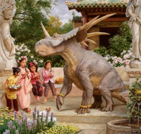 Dinotopia CxjkVV2WIAEs-cd
