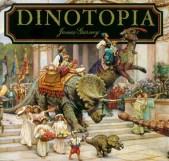Dinotopia a0b956f71aee1dff7630366424f2a8da