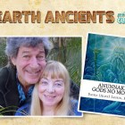 Earth Ancients ~ 01/10/15 ~ Cliff Dunning Interview Janet Kira & Dr. Sasha Lessin