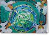 planetary-angels-joan-hangarter