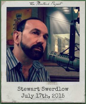 stewart swerdlow 07-17-15_stuartswerdlow