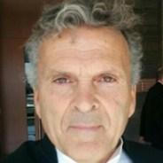 Glenn Bogue ~ 09/30/18 ~ Sacred Matrix ~ Revolution Radio ~ Hosts Janet Kira Lessin & Dr. Sasha Alex Lessin
