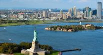 aerial-view-statue-of-liberty-ellis-island-new-york-harbour-financial-district-new-york-city-new-york-usa-north-america_main
