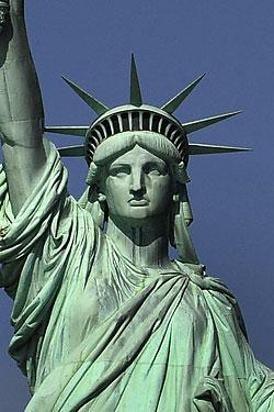 lady liberty 8e6d1f69984dccd1341b449f01f696c9
