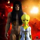 Zion Zeta Celestial-Intervention